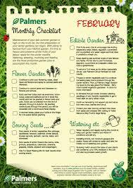 feb checklistweb