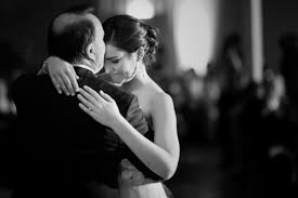 Image result for picture of little girl dancing with daddy