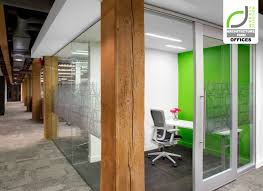 office design firm. Ashley Office Design Firm R