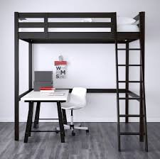 11 Full Size Modern Loft Beds for Adults | Apartment Therapy