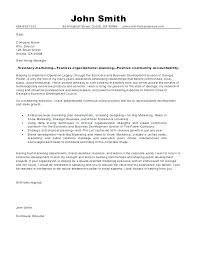 generic resume cover letter. Example Cover Letter For Resume General Cover Letter Template Job