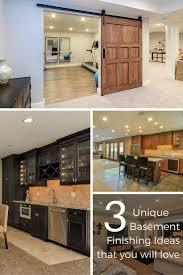 basement office setup 3. Interesting Design For Finishing Basement Ideas 10. «« Office Setup 3