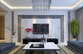 Living Room Designs How To Decorate Living Room Design How To Decorate Living Room