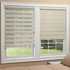 window roller shades. Unique Roller JCPenney Home Shadow Roller Shade Inside Window Shades O
