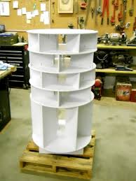lazy susan shoe storage examples lazy susan shoe rack the diy lazy shoe zen shoes rack plans