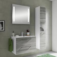 Badezimmer Möbel Set Fes 3065 66 75cm Schöne Möbel Kaufen