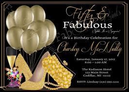 Online Printable Birthday Cards Free Printable Birthday Cards Online With Invitations 9