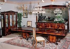 11 spanish style dining room sets empire dining room furniture in spanish style top and best