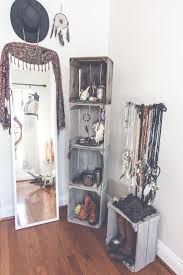 gypsy bedroom boho chic on budget diy bohemian clothing room decor for inspired design ideas tips