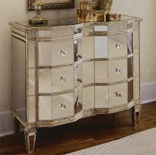 cheap mirrored bedroom furniture. Chrome Mirrored Bedroom Furniture Cheap T