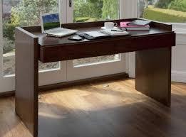 walnut office furniture. Laser Toner Cartridge Recycle: Contemporary Walnut Desk Office Furniture  Offer Walnut Office Furniture .