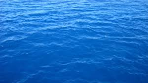 Ocean Background Hd Ocean Background Pictures