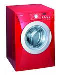 Замена подшипника стиральной машине вестел