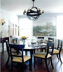 cool how to decorate a round dining table round table decoration ideas the most elegant round dining table decor ideas design the most elegant round table