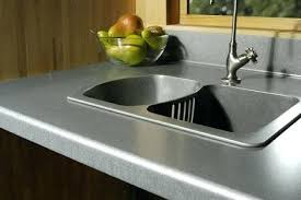 kitchen countertop materials india modern from unusual