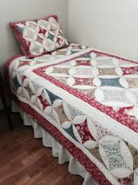 Blankets & Swaddlings : Ll Bean Bedding Quilts With Ll Bean ... & Blankets & Swaddlings : Ll Bean Bedding Quilts With Ll Bean Patchwork Quilt  As Well As Ll Bean Circle Quilt Also Ll Bean Sand Dollar Quilt Together  With Ll ... Adamdwight.com