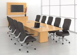 pre owned home office furniture. We Offers Home Office Desk, Pre-owned, Used Furniture In West Palm Beach. For Sale At Ft Lauderdale, Miami Are Available Best Pre Owned