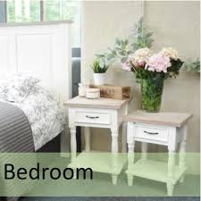chic bedroom furniture. French Shabby Chic Bedroom Furniture