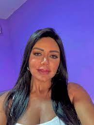 إطلالة مثيرة لـ رانيا يوسف في أحدث ظهور - بوابة فيتو