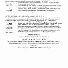 Retail Resume Sample Sales Associate Archives Sierra 40