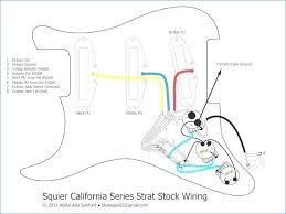 fender telecaster bass wiring diagram auto electrical wiring diagram squier affinity telecaster wiring diagram squier 51 wiring diagram wiring diagram