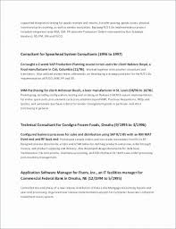 Policy Proposal Template Magnificent White Paper Format Template Inspirational 44 Luxury Policy Proposal