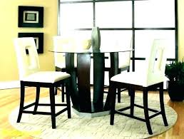 big dining room tables wood dining table seats dining tables big rustic dining room sets rustic