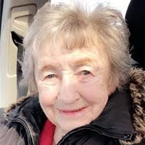 Joan E. LeBlanc Obituary - Visitation & Funeral Information