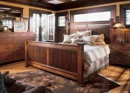 Craftsman bedroom furniture Amish Scheme 141 Best Craftsman Bedroom Images On Pinterest Of Stickley Bedroom Furniture Bedroom Ideas Scheme 141 Best Craftsman Bedroom Images On Pinterest Of Stickley