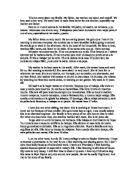essays family spanish amazon com the changing spanish family essays on new views