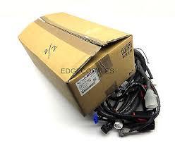 kubota me series tractor engine wiring harness loom kubota m series tractor crs wiring harness loom 3c65177552