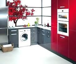 blomberg refrigerator reviews. Modren Blomberg Appliances Appliance Reviews Refrigerators Blomberg On Blomberg Refrigerator Reviews R