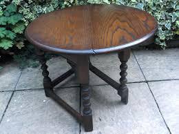 vintage drop leaf coffee table table antique drop leaf side table vintage end tables double drop leaf table and chairs old charm drop leaf coffee table