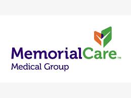 Memorial Care My Chart 57 Expository Mychart Memorial Hospital Savannah Ga