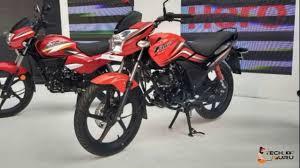 hero two wheelers motorcycle prices latest bikes youtube