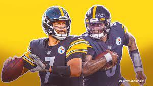 Steelers news: Dwayne Haskins gets ...