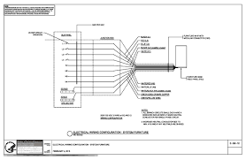 nih standard cad details thumbnail of e 50 12 electrical wiring configuration system furniture