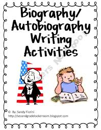 th Grade Lessons   Middle School Language Arts Help Essay on Autobiography of a Bird For Grade
