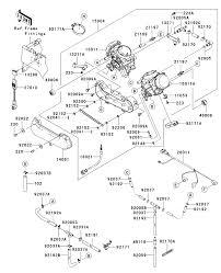 Kawasaki teryx 750 wiring diagram free download wiring diagrams ka0311013008 kawasaki teryx 750 wiring diagramhtml
