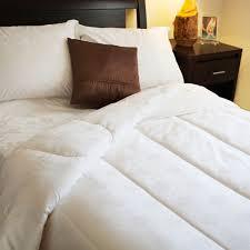 cotton jacquard silk comforter