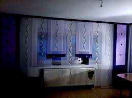 Vorzuglich Scheibengardinen Schlafzimmer Aufbau Wohndesign Bilder