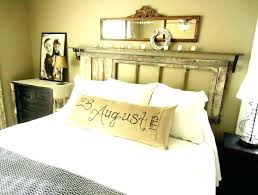 full size of shabby chic wall decor uk for bathroom bedroom ideas vintage master decorating