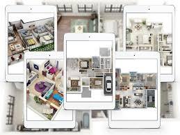 Remarkable Wonderful Apartment Design App 13 Best Floor Plan Apps ...