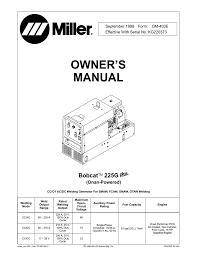 Welder Generator Wiring Diagram Arc Welder Circuit Diagram