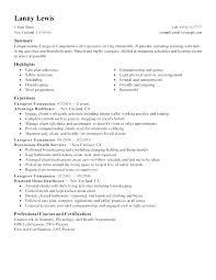 Assembler Resume Examples Medical Assembler Resume Medical Assembler Classy Assembler Resume