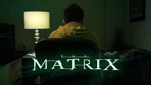 Matrix 4 streaming ITA 2021 in Altadefinizione su CINEBLOG01 - CB01