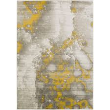 office modern carpet texture preview product spotlight. valuable design ideas gray and gold rug impressive decoration trent austin chartwell light graygold area office modern carpet texture preview product spotlight o