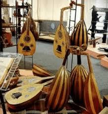 Alat musik tradisional indonesia 34 provinsi dan cara. Gambar Dan Nama Alat Musik Tradisional