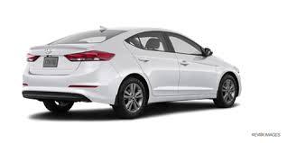 2018 hyundai rebates. Brilliant 2018 On 2018 Hyundai Rebates 0