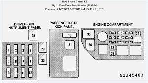 41 impressive 2007 camry fuse box diagram amandangohoreavey 2007 toyota camry fuse box diagram free 2007 camry fuse box diagram fresh 2007 camry fuse box diagram luxury 1999 toyota camry fuse
